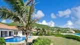 Choose This Plage Hotel in Philipsburg -  - Online Room Reservations