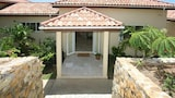 Foto do Villa Caribella by RedAwning em Oyster Pond