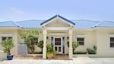 hôtel Luxe à Oyster Pond, Sint Maarten