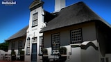 Picture of Stellendal Guest House in Cape Town