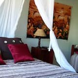 Family Cottage (Casa Gideon) - Room