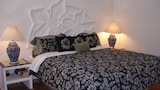 Choose this Villa in Puerto Penasco - Online Room Reservations