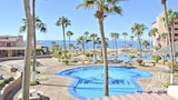 Choose This Cheap Hotel in Puerto Penasco