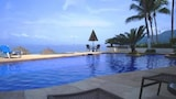 Foto di Paradise at Sierra del Mar by RedAwning a Puerto Vallarta