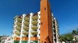Hotel , Puerto Vallarta