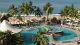 Choose this Apartment in Puerto Vallarta - Online Room Reservations