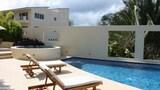 Hotel unweit  in Puerto Vallarta,Mexiko,Hotelbuchung