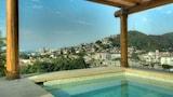 Choose this Apartment in Puerto Vallarta - Online Room Reservations