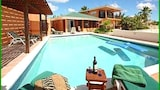 Choose this Villa in Simpson Bay - Online Room Reservations