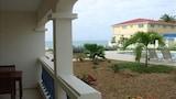 Hotel , Simpson Bay