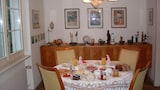 Book this hotel near  in Bettingen