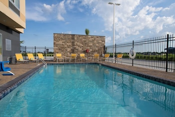 Picture of Fairfield Inn & Suites by Marriott Panama City Beach in Panama City Beach