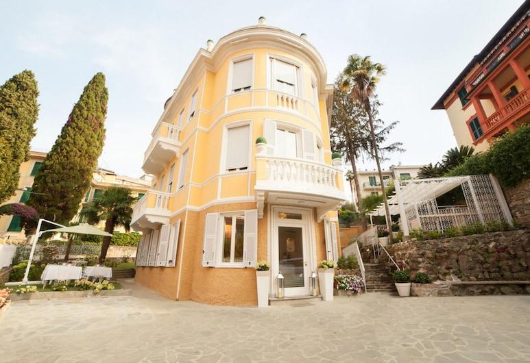 Hotel Sant'Andrea, Santa Margherita Ligure