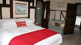 Picture of Red Ley Farm Bed & Breakfast in Hereford