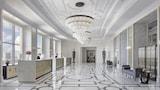 Sélectionnez cet hôtel quartier  Haikou, Chine (réservation en ligne)