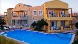 Hotel , Platanias