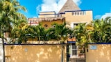 Choose this Apartment in Puerto Morelos - Online Room Reservations