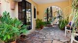Vacation home condo in Puerto Morelos