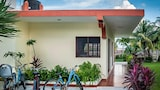 Vacation home condo in Puerto Morelos