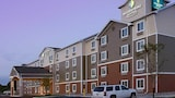 Choose This Cheap Hotel in Allentown