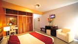 Picture of Business Class Hotel in Port Vila