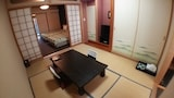 Book this Parking available Hotel in Miyazaki