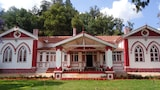 Choose This 2 Star Hotel In Ooty