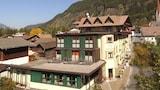 Längenfeld Hotels,Österreich,Unterkunft,Reservierung für Längenfeld Hotel