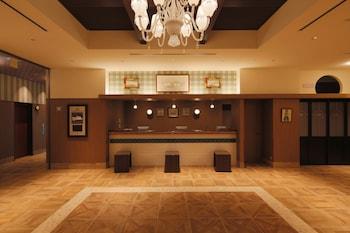 神戶神戶蒙特埃馬納飯店・艾美麗的相片