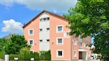 Vaterstetten accommodation photo