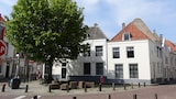 Picture of De Soeten Inval in Middelburg