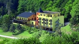 Picture of Kuschelhotel Zeman in Alland