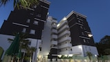 Choose This Cheap Hotel in Rimini