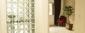 Nuotrauka: Lize Hotel, Kampinasas