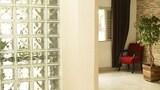 Sélectionnez cet hôtel quartier  à Campinas, Brésil (réservation en ligne)