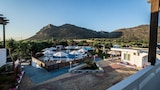 Choose This 2 Star Hotel In Chania