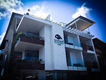 Image de GALAPAGOS SUNSET HOTEL Puerto Baquerizo Moreno