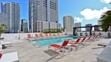 Picture of Nuovo Miami at Brickell 1st in Miami