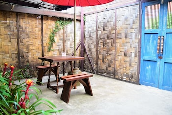 Picture of Baan Rare Guesthouse in Udon Thani