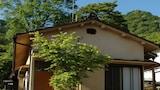 Foto di Nikko Cottage FU-SHA a Nikko