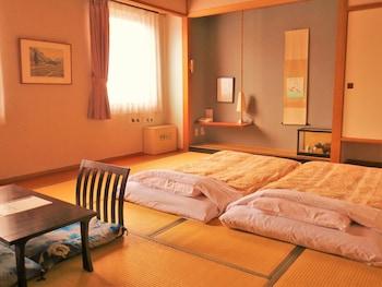 Picture of Hotel Heart Inn in Hakodate