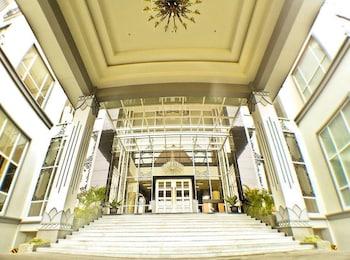 ジョグジャカルタ、グランド セレラ ホテル ジョグジャカルタの写真