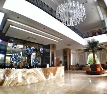 Foto di Grand Serela Yogyakarta by KAGUM Hotels Pogung Lor