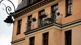 Hotel unweit  in Karlsbad,Tschechische Republik,Hotelbuchung
