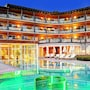 Kinderhotel Post -Thermen- & G'sundDörfl - All Inclusive