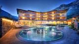 Unken Hotels,Österreich,Unterkunft,Reservierung für Unken Hotel