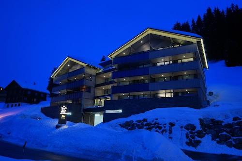 Alpinresort