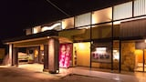 Wakayama hotel photo