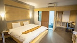 Book this Parking available Hotel in Sakon Nakhon