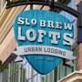 SLO Brew Lofts